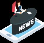 smartphone news3